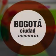 Bogotá Ciudad Memoria