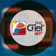 Club Cfiel APP