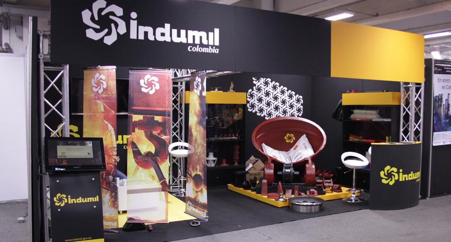 indumil2