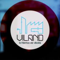 viLand
