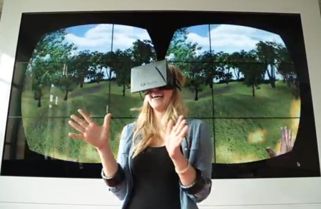 oculus-myo
