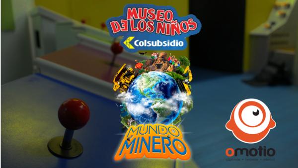 Mundo Minero